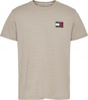 Tommy Jeans T-shirt uni