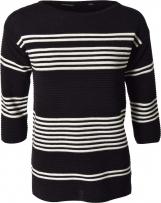 Uno Due Pullover dessin