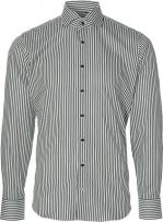 Van Gils Overhemd dessin