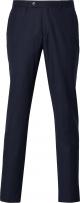 Van Gils Pantalon uni