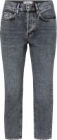 Yaya Broek jeans