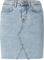 Yaya Rok jeans