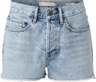 Yaya Short jeans