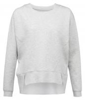 Yaya Sweater uni
