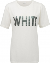 Yaya T-shirt uni