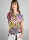 Claudia Sträter T-shirt dessin