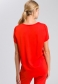 Marc Aurel T-shirt uni