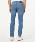 Pierre Cardin Broek jeans