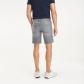 Tommy Hilfiger  Short jeans